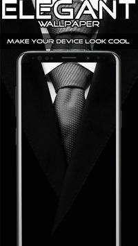 Elegant Wallpaper For Android Apk Download