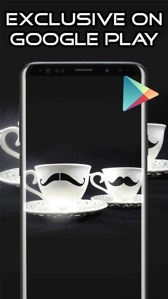 2000+ Wallpaper Android Elegant HD Gratis