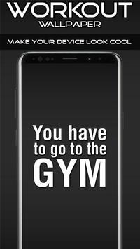 Fond Décran Fitness Hd 4k Pour Android Téléchargez Lapk