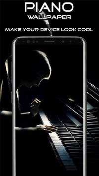 Papel Piano Hd 4k For Android Apk Download