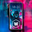 Wallpapers HD, 4K Backgrounds APK