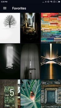 Wallpapers HD, 4K Backgrounds screenshot 5