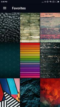 Wallpapers HD, 4K Backgrounds screenshot 6