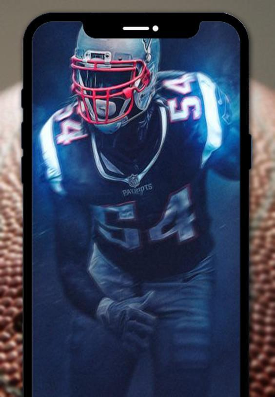 Hd New England Patriots Wallpaper For Android Apk Download