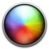 Gradient Wallpapers 2019 icon