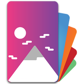WallPixel icon