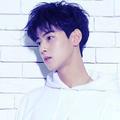 Cha Eun woo Wallpaper HD