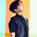 BTS J Hope Wallpaper KPOP