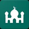 Al Ma'tsurat icono