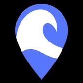 Wannasurf icon