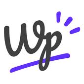 Wannaclap icon