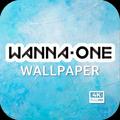 WannaOne Wallpaper HD KPOP