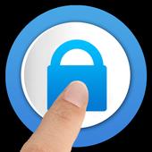 Master App Locker Pro icon