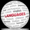 Language Enabler 图标