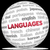 Language Enabler 아이콘