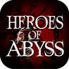Heroes of Abyss ícone