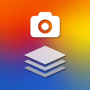Multi Layer - Photo Editor APK Android