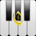Free Piano Sheets