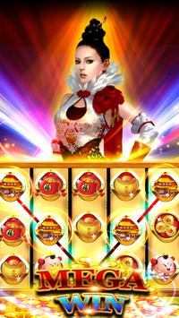 Golden Fortune Jackpot Slots screenshot 3