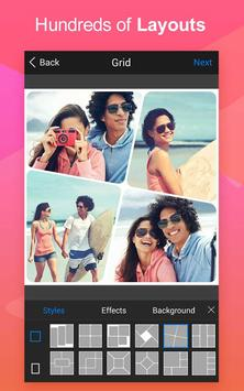 Photo Editor - FotoRus screenshot 8