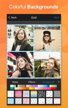 Photo Editor - FotoRus screenshot 9