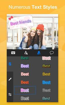 Photo Editor - FotoRus screenshot 16
