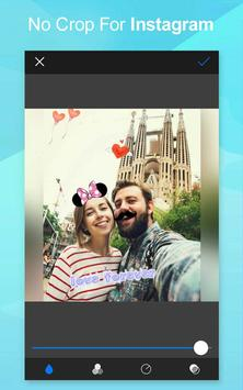 Photo Editor - FotoRus screenshot 20