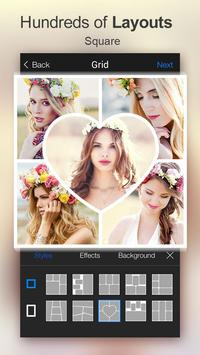 Photo Editor - FotoRus screenshot 2