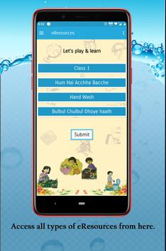 WashApp screenshot 1