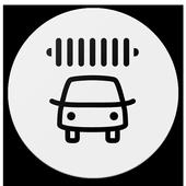 EasyCarWash icon