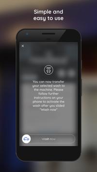 EasyCarWash screenshot 3