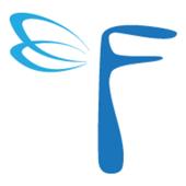 Wash Fairies icon