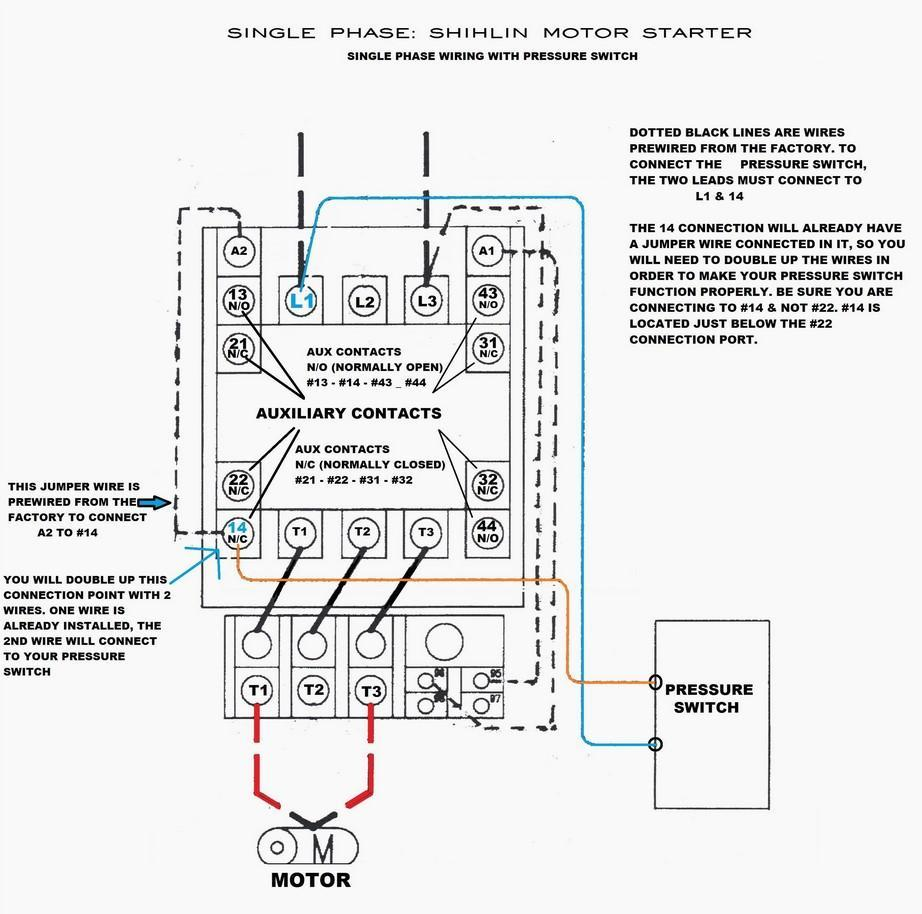 Washing Machine Wiring Diagram for Android - APK Download on machine assembly diagram, milling machine diagram, transformers diagram, troubleshooting diagram, machine clutch diagram, machine parts diagram, machine cover, machine safety diagram, installation diagram, machine air conditioning diagram,