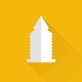 OpenSIAK icon