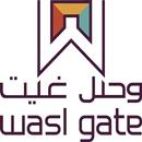 wasl gate APK