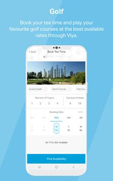 Viya screenshot 3