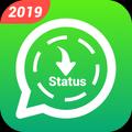 WAStatus - Status Saver app & Status Downloader