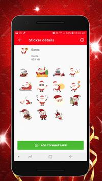 Happy New Year 2019 Stickers - WA Stickers screenshot 1