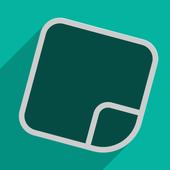 Personal Sticker Maker for WhatsApp icon