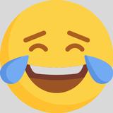 New WAStickerApps 😂 Emoji Stickers For WhatsApp