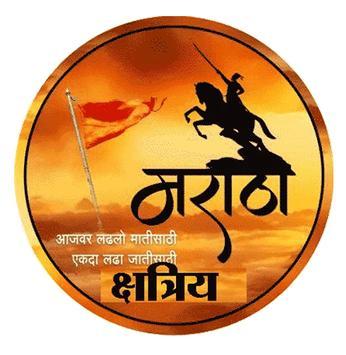 Marathi Stickers for Whatsapp - मराठी स्टीकर्स screenshot 6