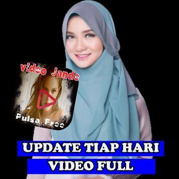 Janda dan Mama Muda Video Status screenshot 3