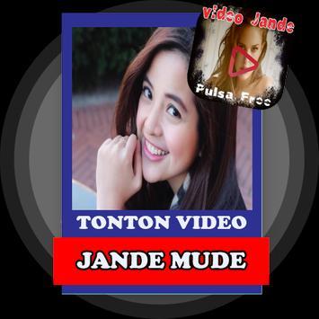 Janda dan Mama Muda Video Status screenshot 2