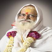 Shree Wasudeo Ashram Abhyasika icon