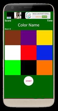 脳 トレ アプリ, 脳 トレ ゲーム 無料 スクリーンショット 11