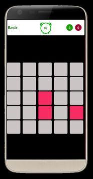 Brain Exercise Games - IQ test screenshot 14