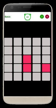 脳 トレ アプリ, 脳 トレ ゲーム 無料 スクリーンショット 15