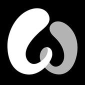 Wapo icon