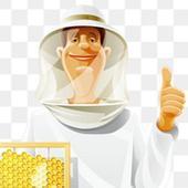 Справочник пчеловода icon