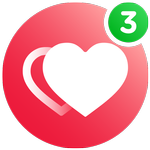 W-Match: Dating App, Flirt & Chat APK